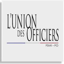 Union des officiers