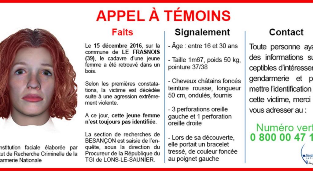 appel-a-temoins-2-fe34d2-0@1x