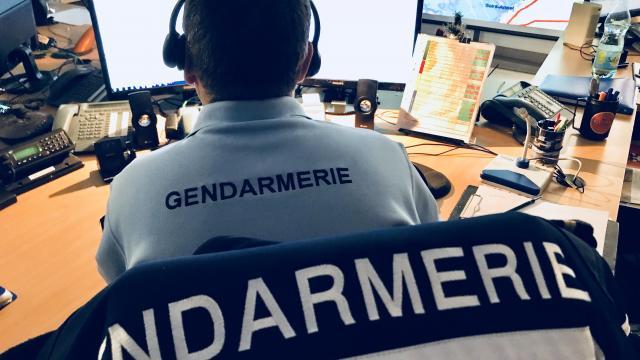 morbihan-gendarmerie-bonsoir-vous-avez-ete-cambriole