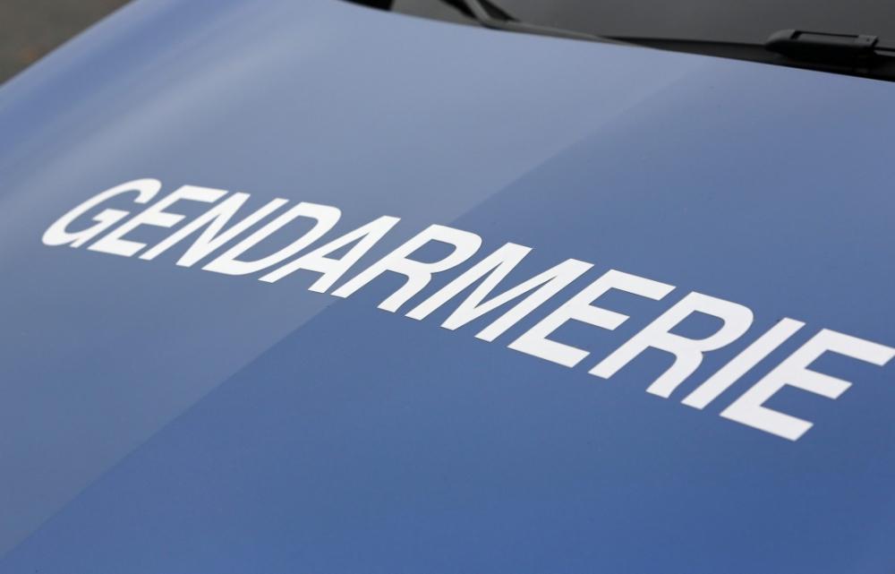 saint-brieuc-il-appelle-43-fois-la-gendarmerie-en-deux-heure_3724002
