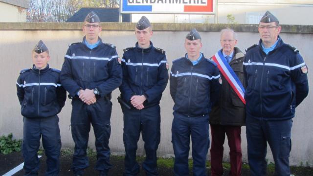 seiches-sur-le-loir-la-brigade-de-gendarmerie-bel-et-bien-rouvert