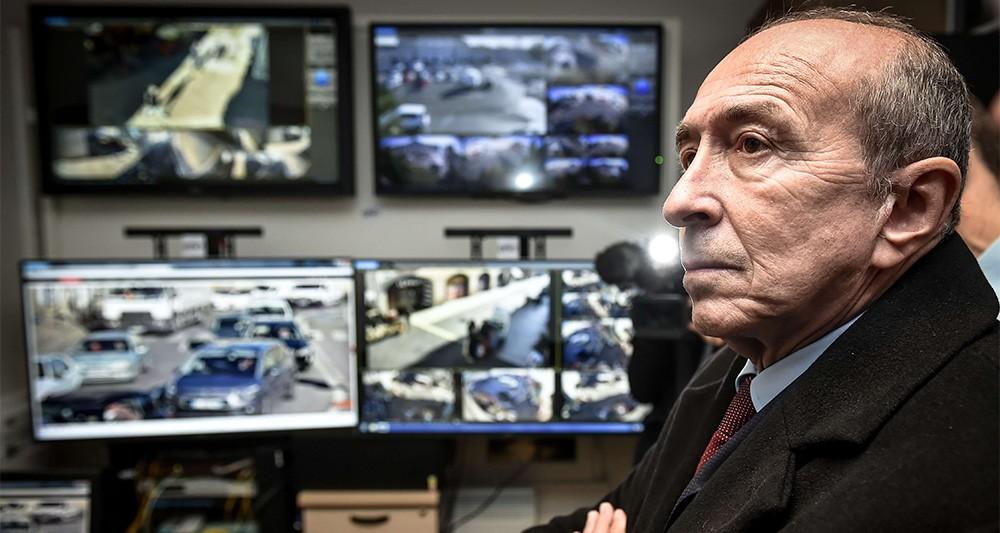 2147794_un-plan-immobilier-ambitieux-pour-la-police-et-la-gendarmerie-web-tete-0301199306446