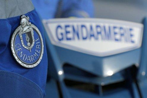 finistere-apres-quatre-deces-sur-les-routes-la-gendarmerie-m_3761029_495x330p