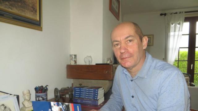 languenan-l-ancien-commandant-de-gendarmerie-se-raconte