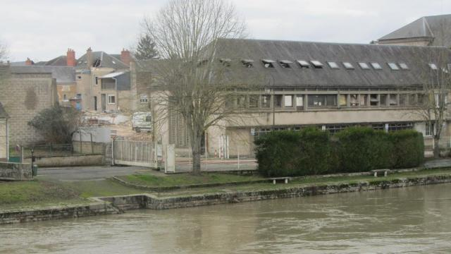 le-lude-l-usine-candia-va-faire-place-la-gendarmerie