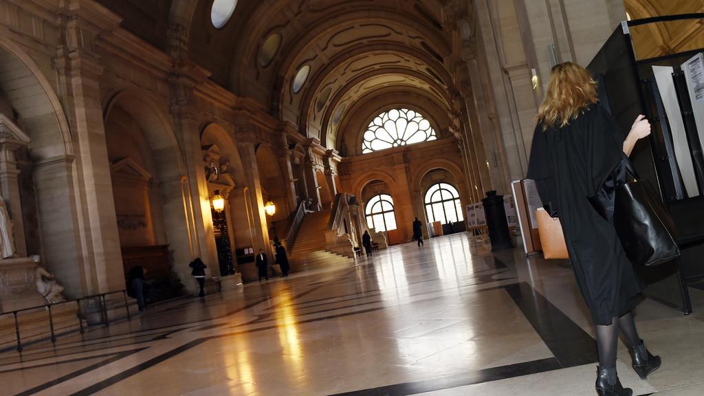 tribunal-paris-62db40-0@1x