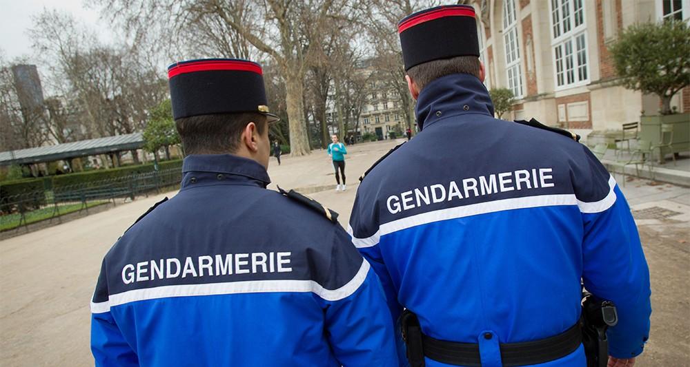 2151987_police-gendarmerie-les-principales-mesures-annoncees-par-gerard-collomb-web-tete-0301272447242