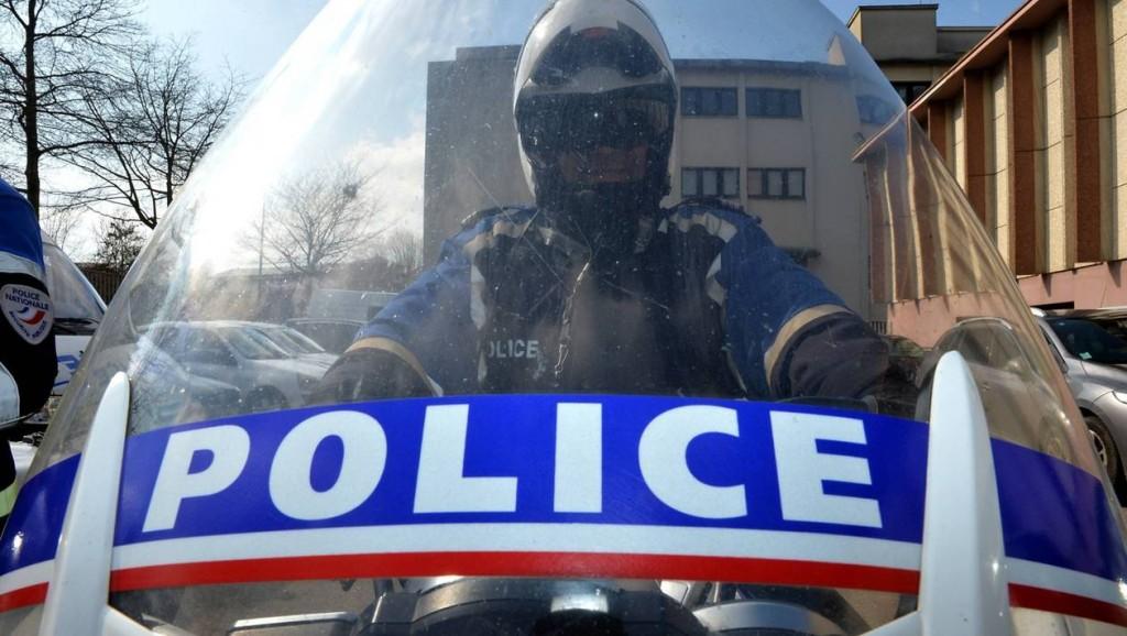 f56aae10ad96cf2d298abe9697b0a0fd-deauville-important-dispositif-de-police-pour-retrouver-deux-motards