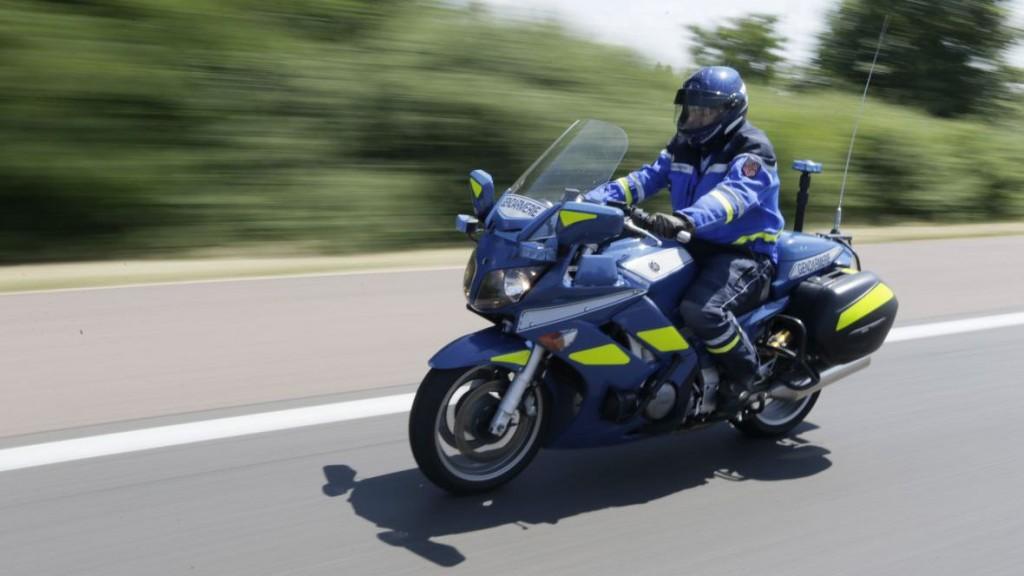 motard_gendarmerie-3495623