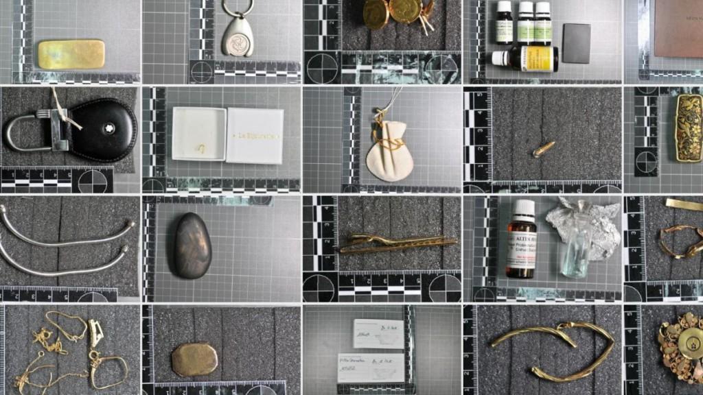 objets_voles-3531131