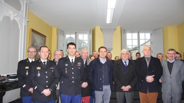 pays-de-quimperle-gendarmerie-la-brigade-d-arzano-quimperle