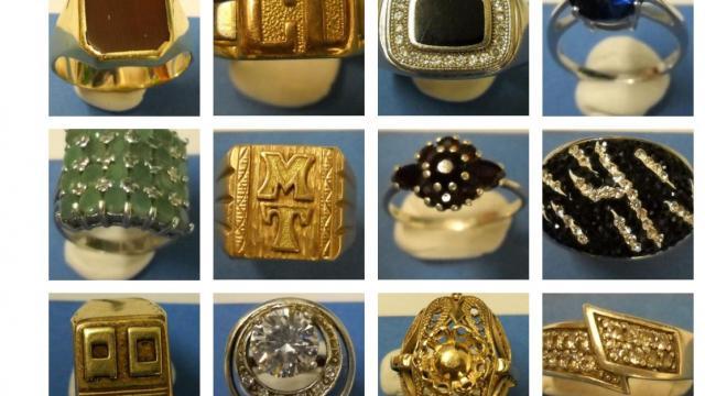 puy-de-dome-les-gendarmes-publient-les-photos-de-200-objets-voles