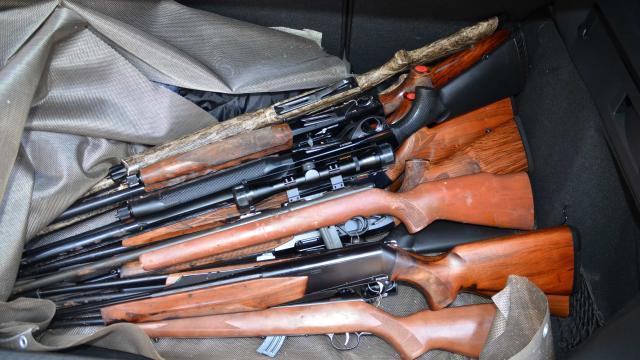 vol-d-armes-vannes-dans-les-coulisses-de-l-enquete-de-gendarmerie