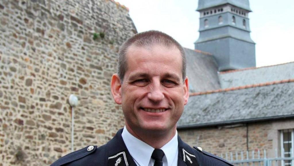 43b44d7add05d2619c50fd786e50bfb0-saint-malo-un-gendarme-la-tete-de-la-police-municipale
