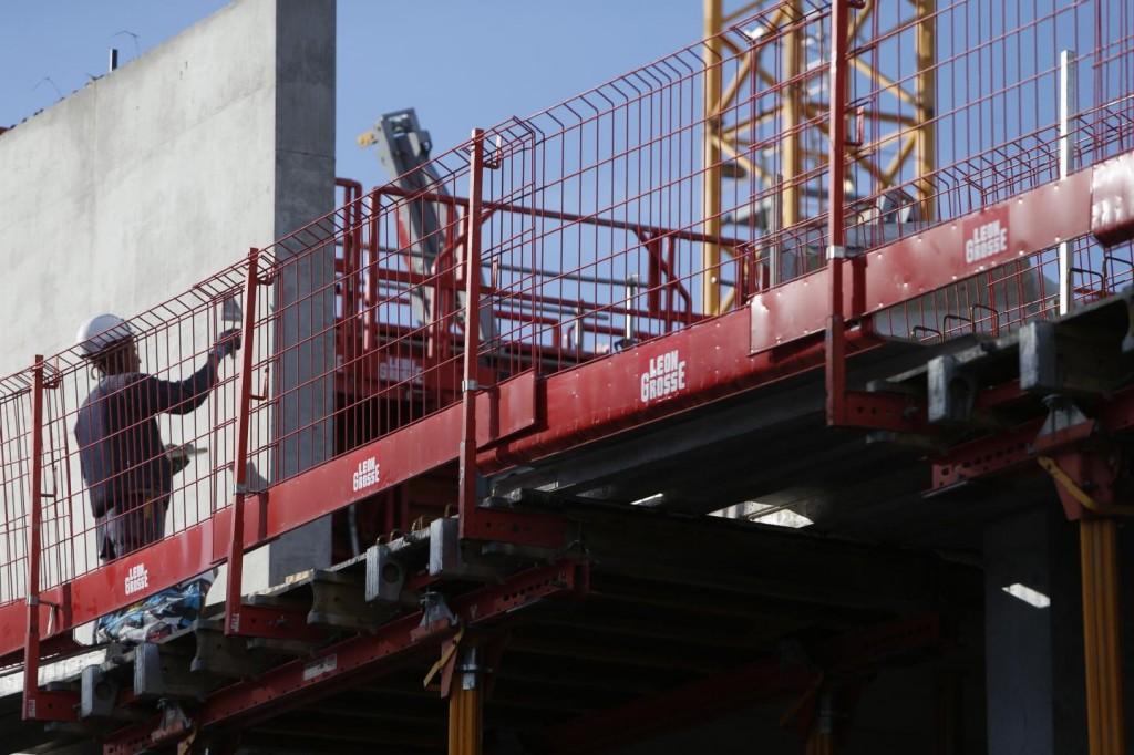 818_lb_btp-chantiers