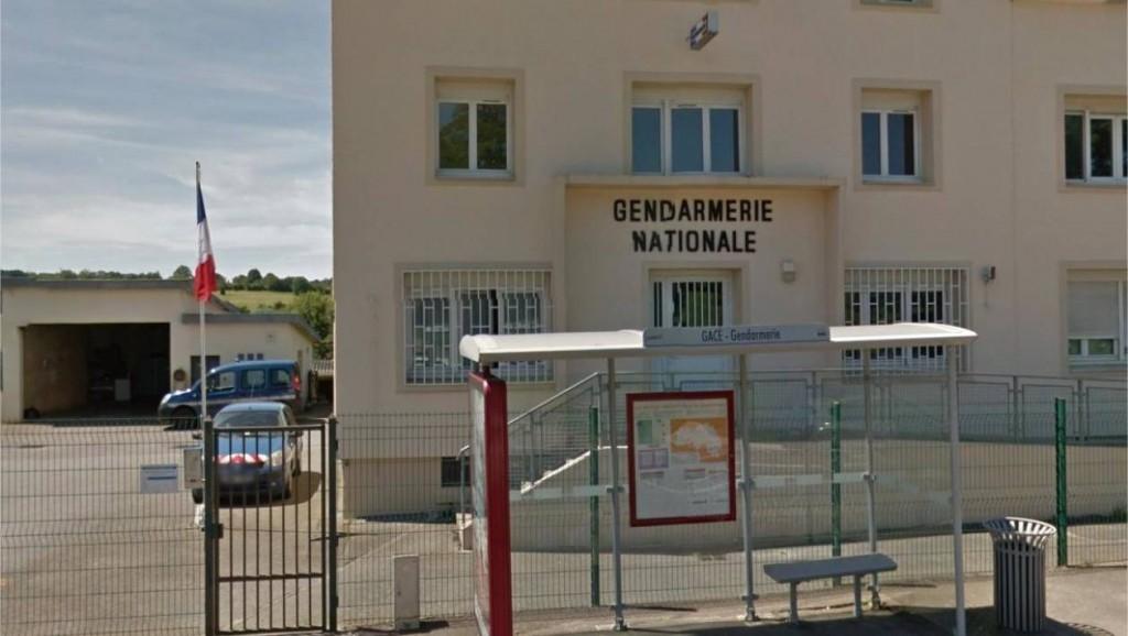 87e999bce30062c27a67cff6557e3d0b-gace-un-projet-de-construction-d-une-gendarmerie-est-l-etude