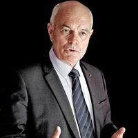 Gal Didier TAUZIN