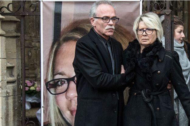 La-famille-d-Alexia-raconte-les-manipulations-de-Jonathann-Daval