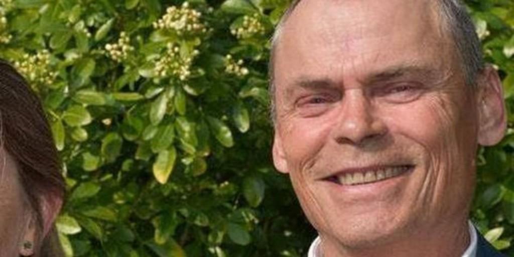 Un-ex-candidat-LFI-aux-legislatives-en-garde-a-vue-pour-apologie-du-terrorisme