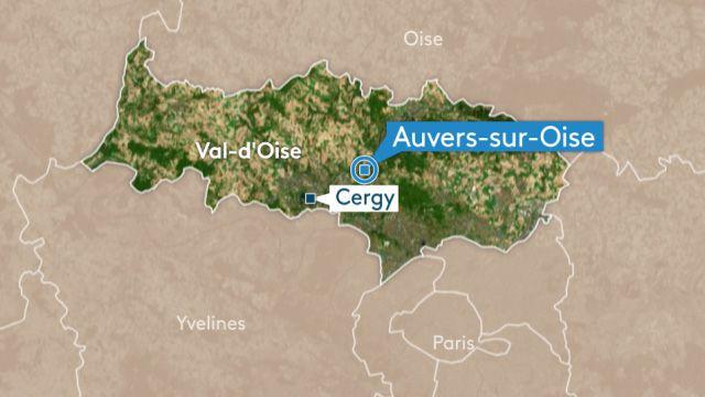 auvers_sur_oise_95-3569293