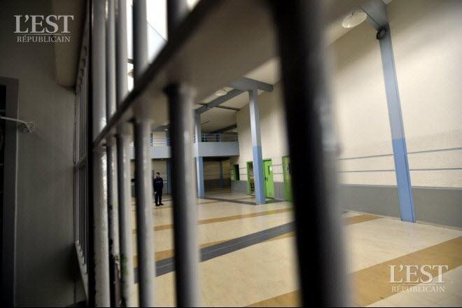 le-detenu-qui-avait-deja-perdu-toutes-ses-reductions-de-peine-avait-agresse-un-surveillant-le-28-fevrier-2018-photo-d-illustration-er-1520531884
