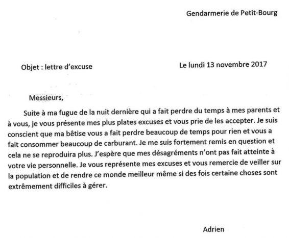 lettre_dexcuses_fugueur_2-706219