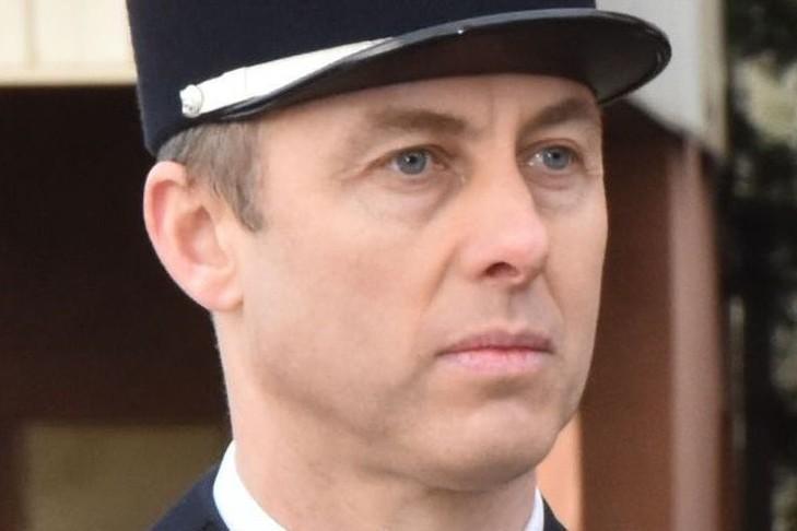 lieutenant-colonel-arnaud-beltrame_0_729_486