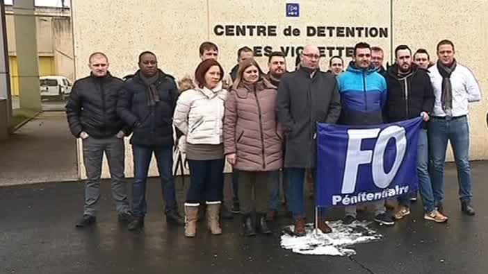 malaise_surveillant_prison_val_de_reuil-00_00_00_16-3564421