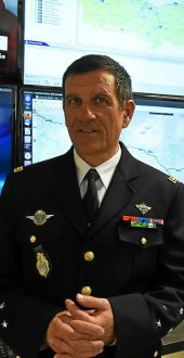 mardi-lors-d-une-visite-au-groupement-de-gendarmerie_3864825_170x330p
