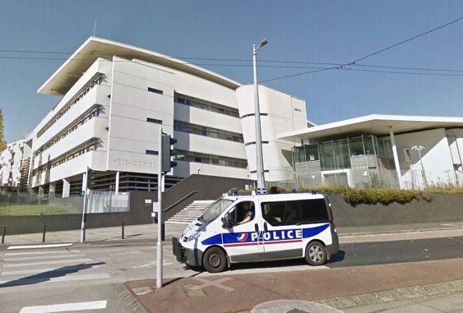 police_3675275