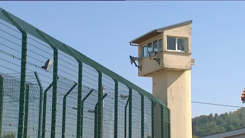 prison_ecrouves-00_00_15_00-3563441