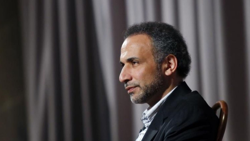 tariq-ramadan-is-seen-during-an-interview-with-reuters-in-new-york_5971566