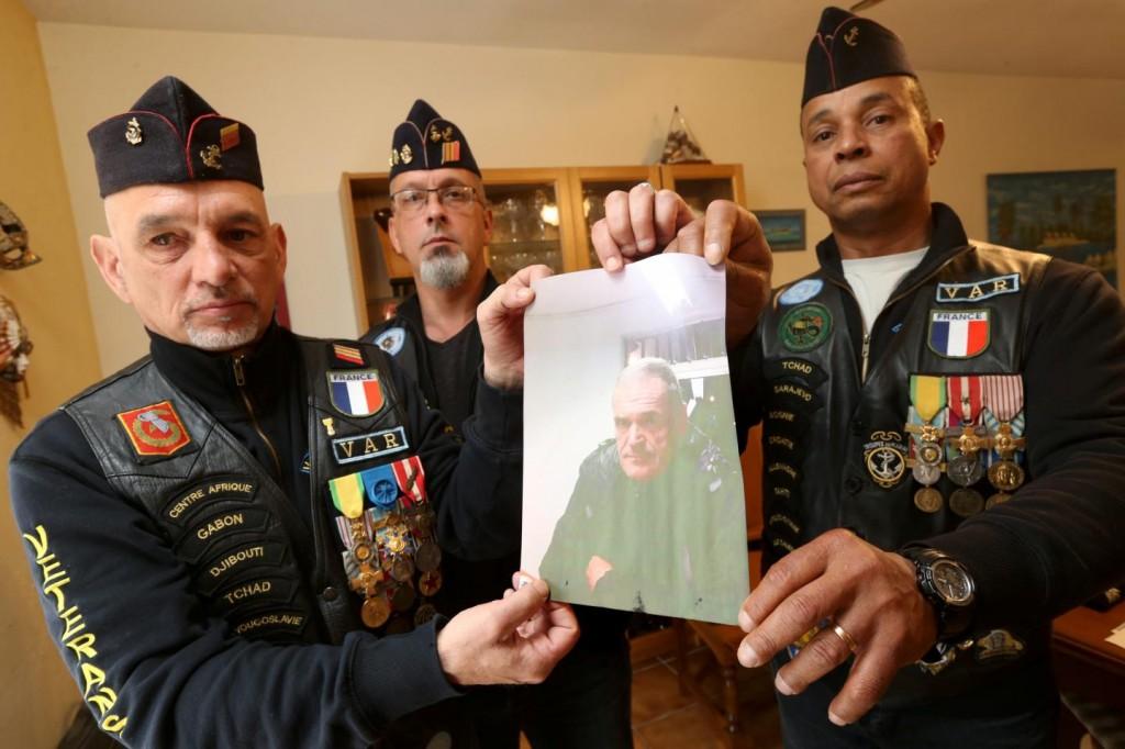 veterans-frere-darme-vi39309089