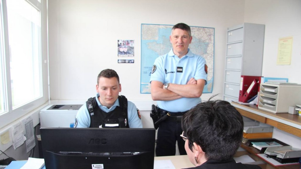 38add1a6f97b24fa3637e7d67af804d6-normandie-conflits-du-quotidien-ce-qui-change-la-gendarmerie