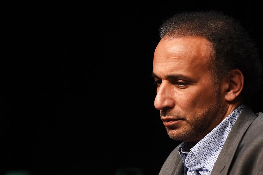 7792554556_l-islamologue-tariq-ramadan-fait-l-objet-d-une-quatrieme-plainte-pour-viol