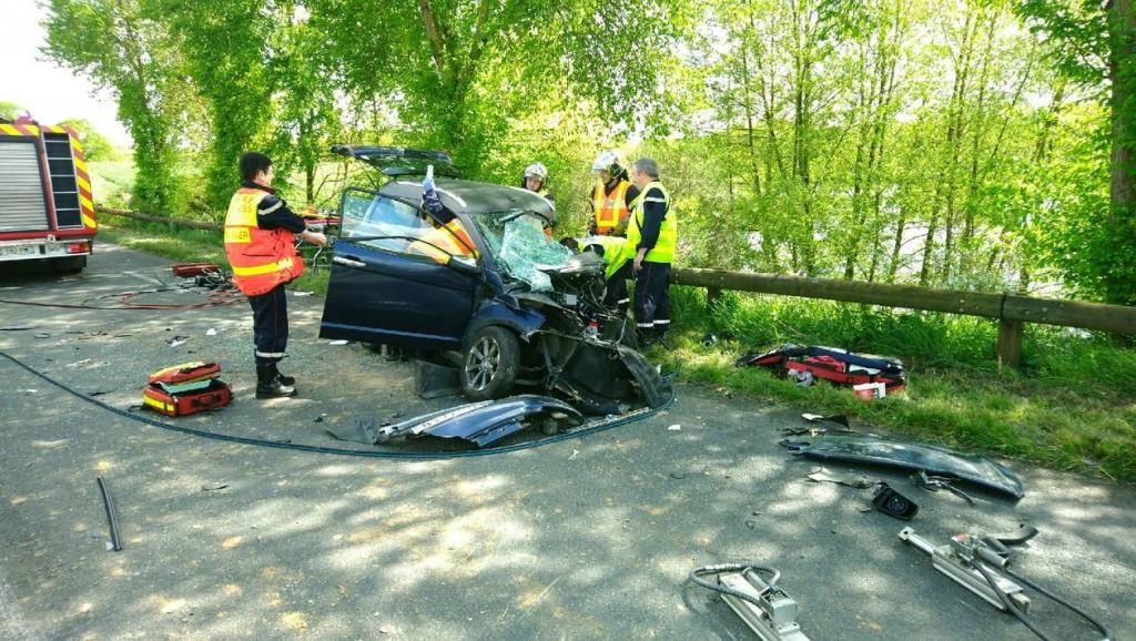 816df7a9721d2c96c82647e85d944a76-choletais-un-blesse-grave-dans-un-accident-entre-deux-vehicules