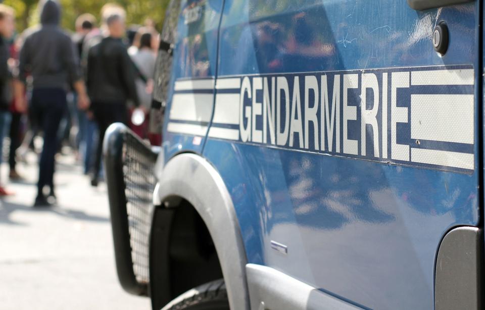 960x614_illustration-voiture-gendarmerie-rennes
