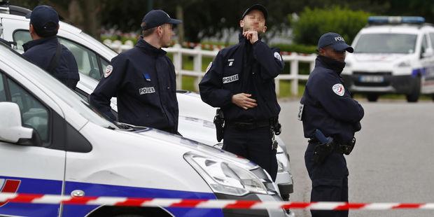 Attaque-de-Magnanville-les-gardes-a-vue-levees-faute-d-elements-suffisamment-incriminants
