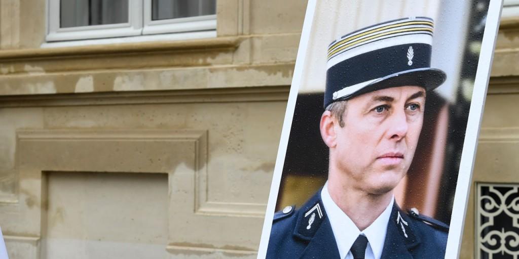 Malgre-l-opposition-de-parents-un-college-sera-nomme-Arnaud-Beltrame-dans-les-Alpes-Maritimes