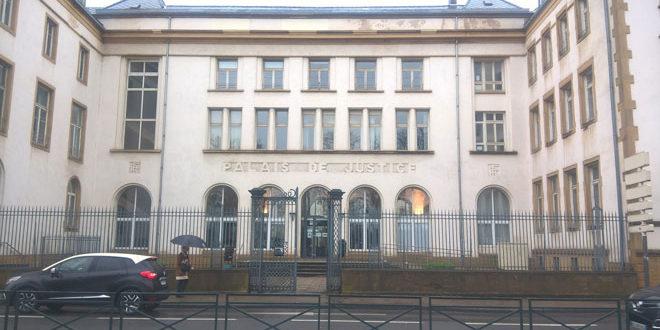 Palais-justice-Thionville-1-660x330