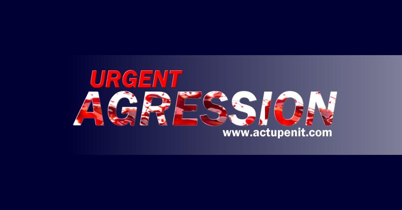agression-3
