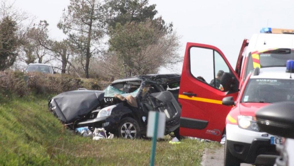 b8b92c76be9c7a5499baaf8129128e2e-surzur-accident-mortel-la-gendarmerie-lance-un-appel-temoins