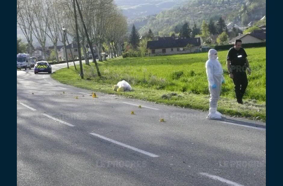 des-debris-jonchent-la-route-photo-lucette-merley-1524073553
