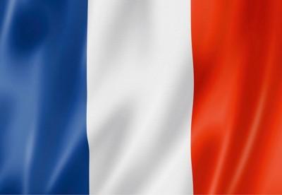 drapeau-france_232458_b33ccaba7f43e84ab52cb9163ef9ac73