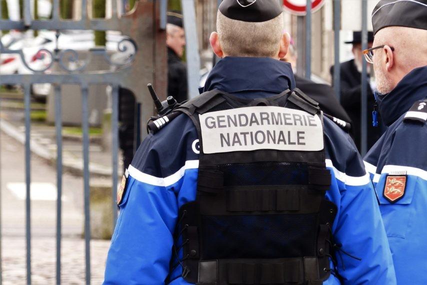gendarmerie-rouen-dieppe-seine-maritime-disparition-854x570