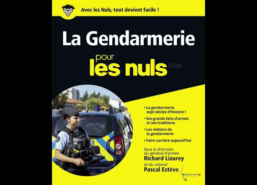 la-gendarmerie-pour-les-nuls-photo-dr-1522432915