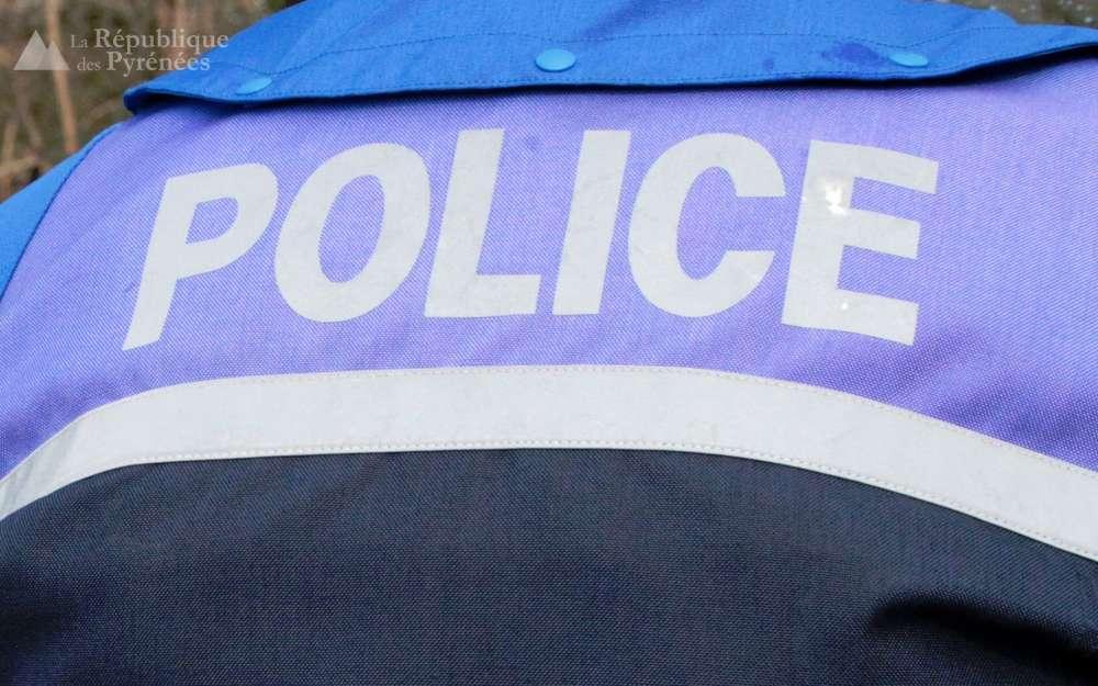 tarbes-spectaculaire-arrestation-apres-une-course-poursuite-de-20-km
