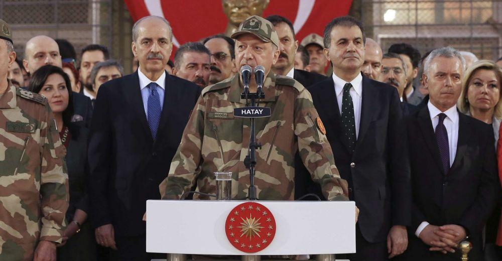 tayyip-erdogan-turquie-syrie
