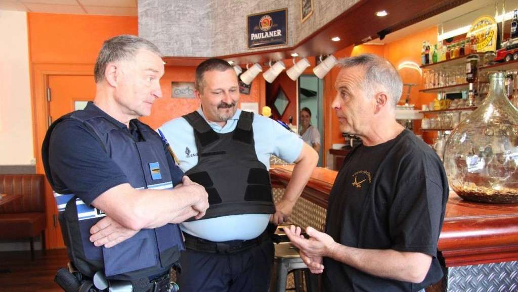 1566e7bc8d9572a0b46fa55c520fe32e-pays-de-sable-la-gendarmerie-developpe-la-proximite