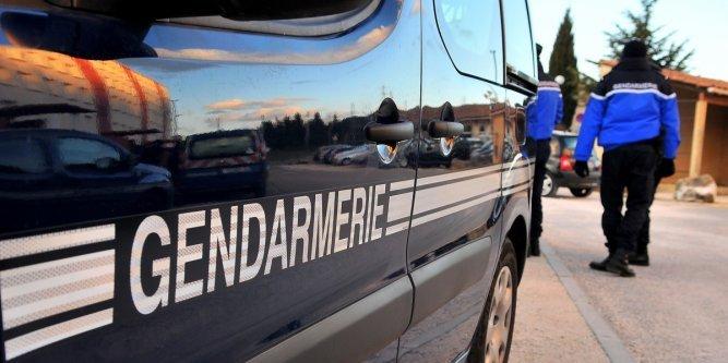 1669911_901_gendarmerie01_667x333